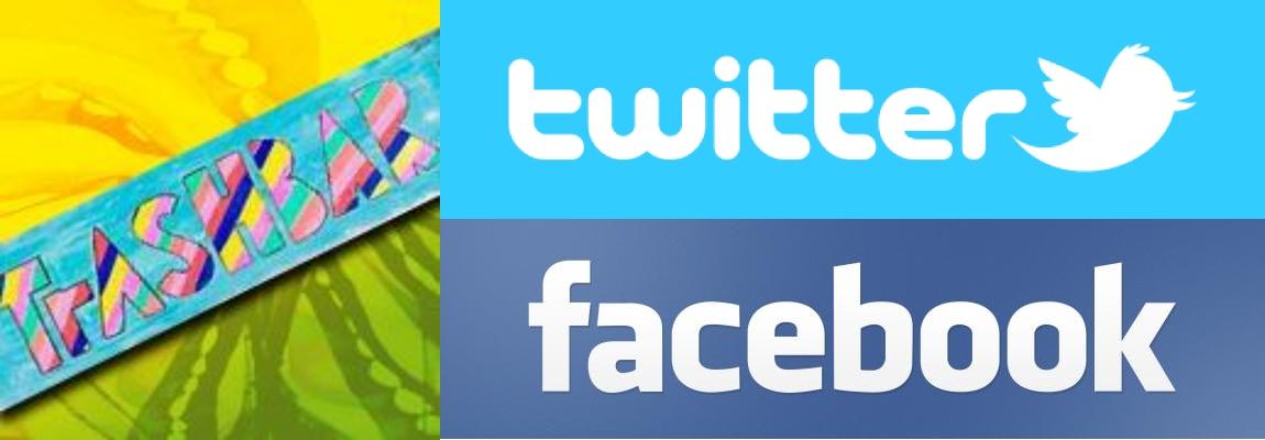 Unsere Socials